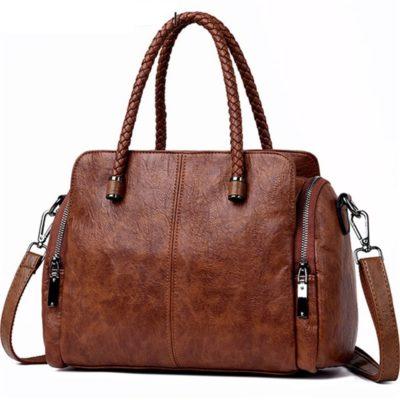 High Quality Crossbody Hand Bags