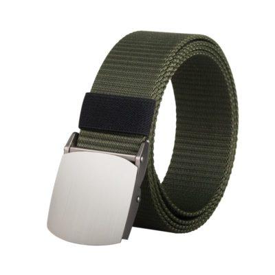 Men's Tactical Belts