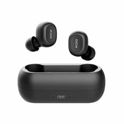 3D stereo wireless earphone