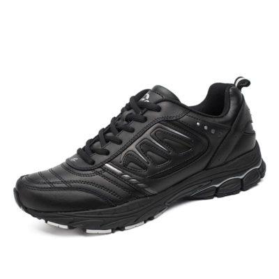 Comfortable Light Soft Men's Shoe