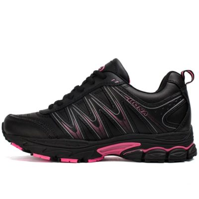 Style Women Running Shoes