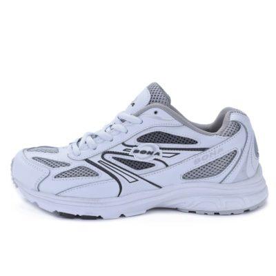 Classics Style Women Running Shoes