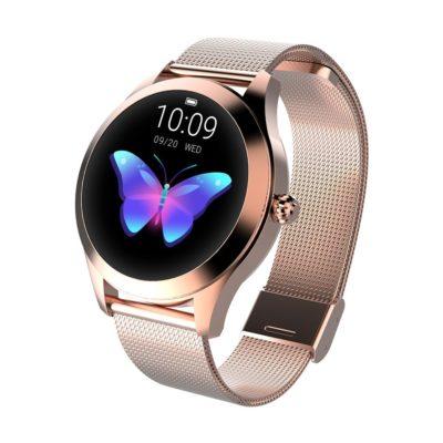 Lovely Bracelet Smartwatch