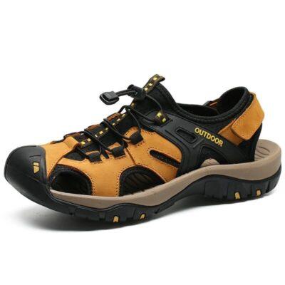 Men's Summer Sandals