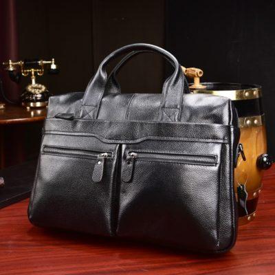 Business Men's Briefcase