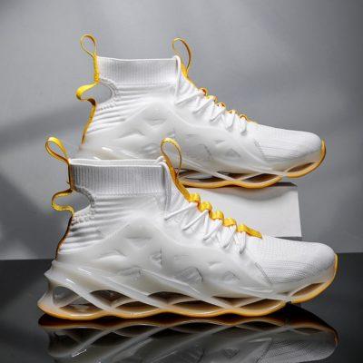 Blade Warrior Professional Jogging Sneakers